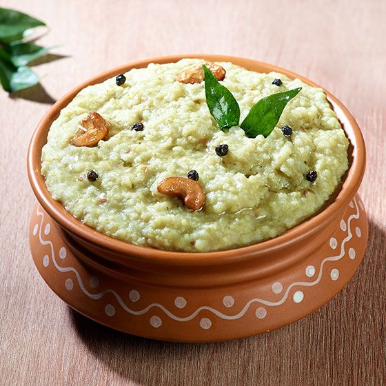 Image result for pongal mix