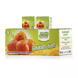 amla products|amla for hair|honey amla|patanjali amla products|amla near me|small amla fruit|amla products list