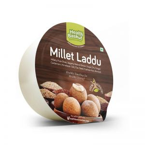 buy laddu online|millet laddu|millet products|millet grain|healthy snacks|low calorie snacks|diet snacks|weight loss snacks
