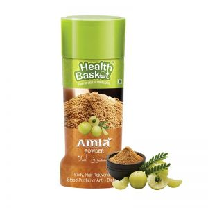 amla powder|amla products|amla powder buy online|amla powder for hair|amla powder price|gooseberry powder|organic amla powder|amla powder for white hair|pure amla powder|nellikai powder|amla shikakai hair pack|amla berry powderamla| powder consumption