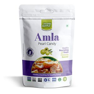 amla candy|amla products|healthy candy|amla supari|sweet amla|amla ki candy|amla dry fruit|dry amla price|low calorie candy|amla supari packet|chatpati amla candy|healthy toffee|keto friendly candy|masala amla candy