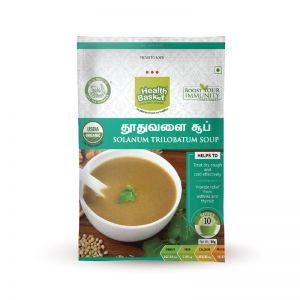 healthy snacks|instant soup mix|healthy snacks for kids|healthy snacks for kids|instant soup|soup powder|packet soup|instant soup packets|buy healthy snacks online|snack healthy