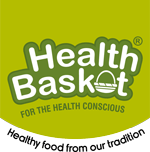 Health Basket: Online Store - Wide Range of Healthy Products In India